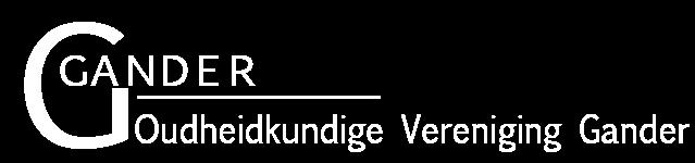 Oudheidkundige Vereniging  Gander